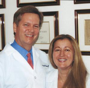 Boca Raton Dentist